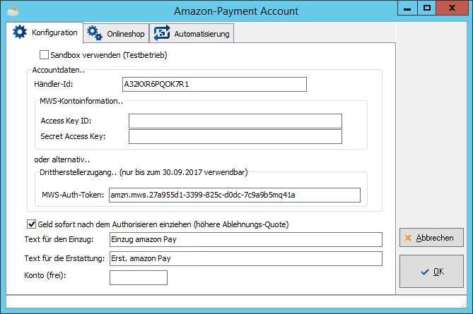 Amzn-payments accverw-config.png